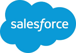 SAML-based Single Sign On from Salesforce.com to StoreFlow websites