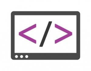 Create and preview HTML designs that can run in any development environment.