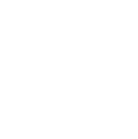 XMPie Email Service (XES)